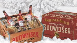 budweiser-crates-hed-2014